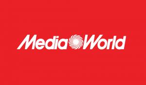 mediaworld lavora con noi