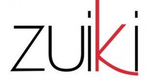 zuiki lavora con noi