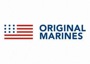original marines lavora con noi