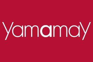 yamamay lavora con noi
