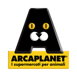 arcaplanet lavora con noi