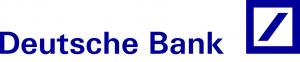 deutsche bank lavora con noi