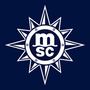 msc-lavora-con-noi