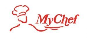 mychef-lavora-con-noi