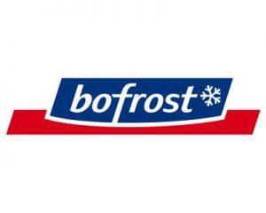 Bofrost lavoro