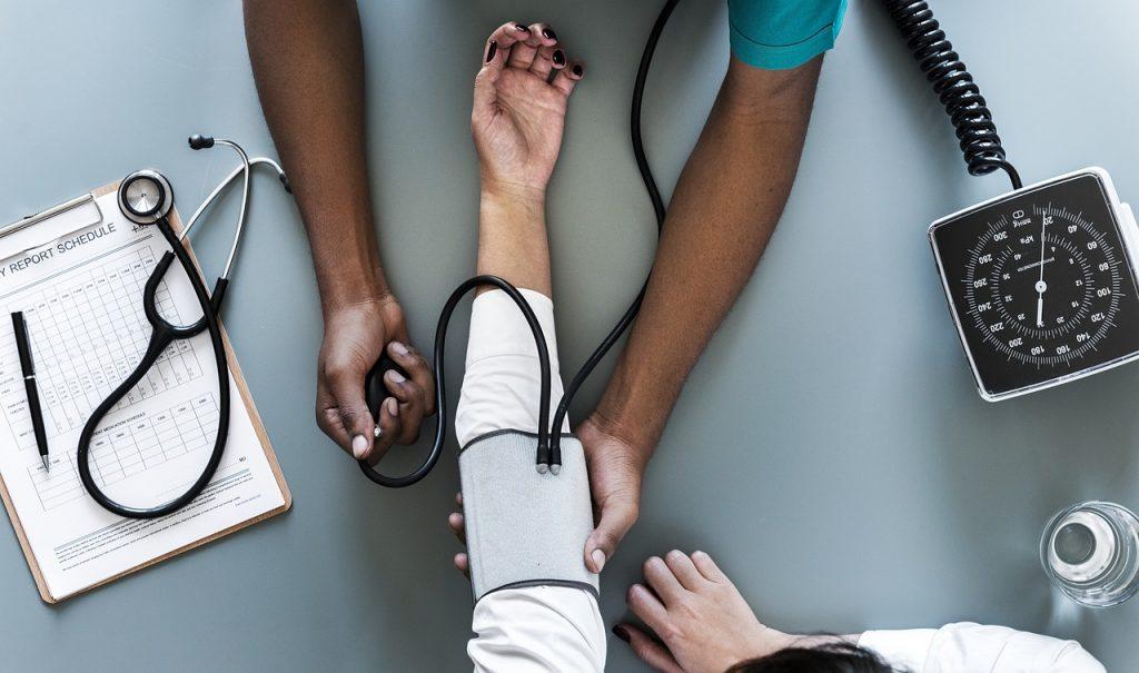 guadagna medico