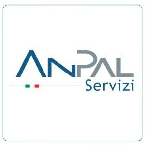 Navigator Anpal
