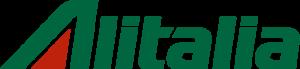 lavorare con Alitalia