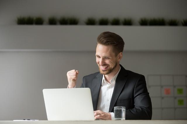 trovare lavoro online