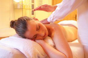 massaggiatore corsi