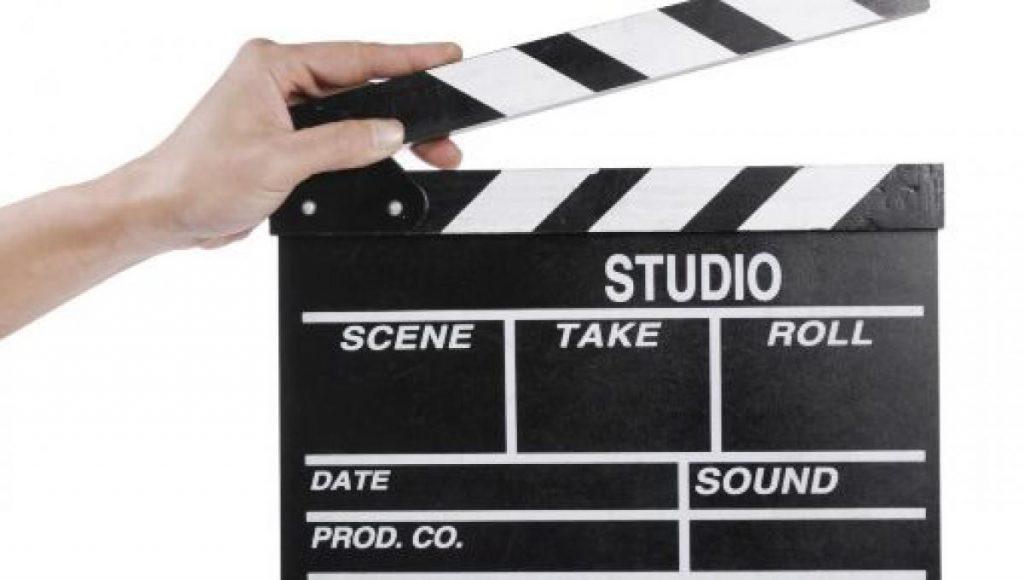 Casting per una nuova serie TV