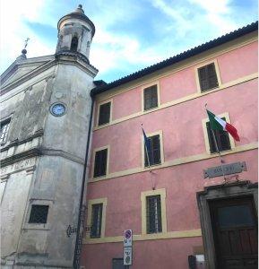 Comune di San Vito Romano
