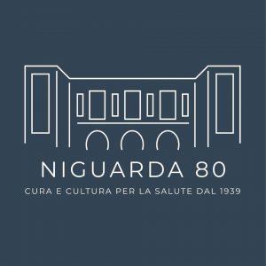 Ospedale Niguarda