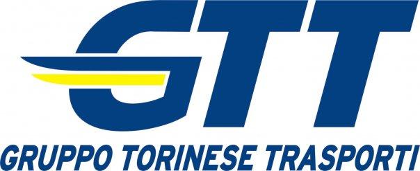 GTT Trasporti